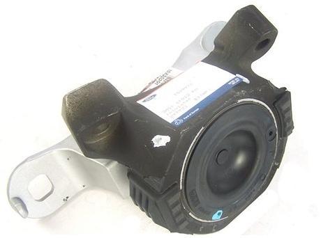 Genuine Ford Engine Mount Ford Focus St Service Items Ford