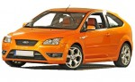 Ford Focus ST225 / XR5